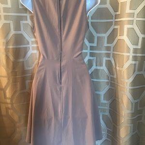 Used dress Lola ca